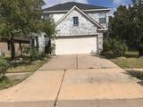 23802 Shaw Perry Ln - Photo 1