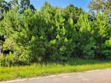 811 County Road 3415 - Photo 3