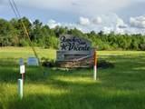 811 County Road 3415 - Photo 6