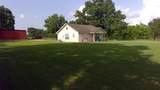 561 Hwy 7 East - Photo 1