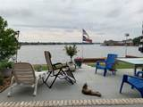 13633 Lakeside Place Drive - Photo 1