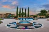 21427 Fairhaven Manor Circle - Photo 29