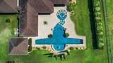 21427 Fairhaven Manor Circle - Photo 34