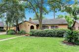 11207 Cold Spring Drive - Photo 3