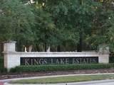 105 Kings Lake Estates Boulevard - Photo 1