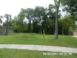 414 Oak Haven Street - Photo 1