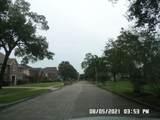 414 Oak Haven Street - Photo 2