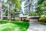 3345 Pine Grove Drive - Photo 1