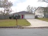 17579 Compass Rose Circle - Photo 1