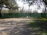 4805 Acres Drive - Photo 1