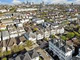6005 Tyne Street - Photo 33