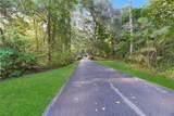 23175 Smith Road - Photo 5