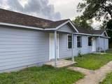 13826 Northlake Drive - Photo 1