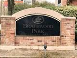 2255 Braeswood Park Drive - Photo 22