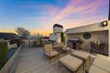 1010 Crocker Street - Photo 1