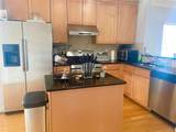 3520 Clearview Circle - Photo 7