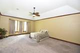 826 Oak Bend Loop - Photo 25