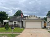 15711 Spruce Point Drive - Photo 1