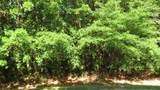 000 Oak - Photo 1