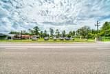 3070 State Highway 19 - Photo 1