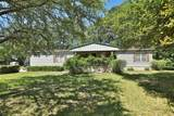 30121 Mellman Road - Photo 1