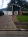 620 Remington Drive - Photo 1