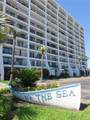 7310 Seawall - Photo 1