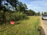 120 Road 5005 - Photo 1