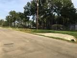 120 Road 5005 - Photo 4