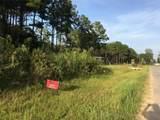 120 Road 5005 - Photo 5