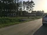 120 Road 5005 - Photo 6