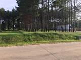 120 Road 5005 - Photo 7