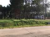 120 Road 5005 - Photo 9