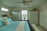 514 Beach Drive - Photo 23