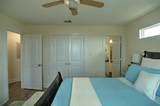 514 Beach Drive - Photo 24