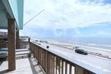 514 Beach Drive - Photo 4