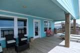 514 Beach Drive - Photo 5
