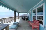514 Beach Drive - Photo 6