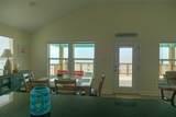 514 Beach Drive - Photo 8