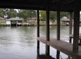 14 Trail Lake - Photo 2