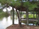 14 Trail Lake - Photo 7