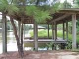 14 Trail Lake - Photo 8