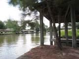 14 Trail Lake - Photo 9