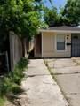 5603 Northridge Drive - Photo 1