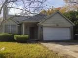 13010 Woodtrek Lane - Photo 1
