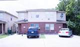 7010 Dumble St - Photo 1