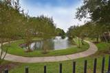 15723 Lake Loop Drive - Photo 1