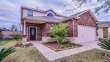 19631 Green Oasis Court - Photo 1