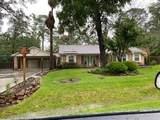 26714 Maplewood Drive - Photo 1
