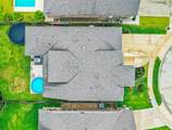 16622 Hamilton Pool Drive - Photo 5